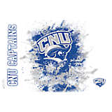 CNU Captains Splatter