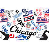 MLB® Chicago White Sox™