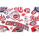 MLB® Cincinnati Reds™ All Over