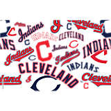 MLB® Cleveland Indians™ All Over