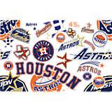 MLB® Houston Astros™
