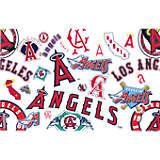 MLB® Angels™