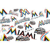 MLB® Miami Marlins™