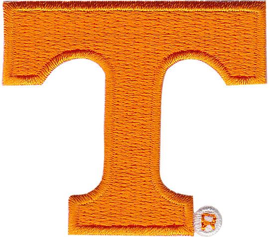 Tennessee Volunteers Logo image number 1