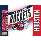 NBA® Houston Rockets Hardwood Classic