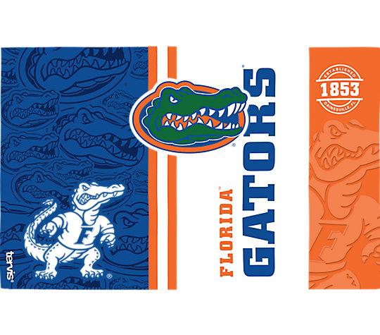 Florida Gators College Pride image number 1
