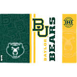 Baylor Bears College Pride