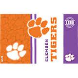 Clemson Tigers College Pride