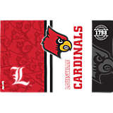 Louisville Cardinals College Pride