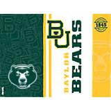 Baylor Bears College Pride