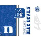 Duke Blue Devils College Pride