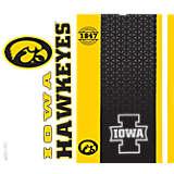Iowa Hawkeyes College Pride
