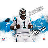 NFL® Carolina Panthers