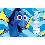 Disney/Pixar - Finding Dory Colossal