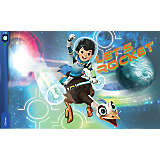 Disney - Miles From Tomorrowland