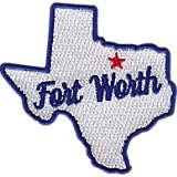 Texas - Fort Worth Texas