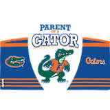 Florida Gators Parent