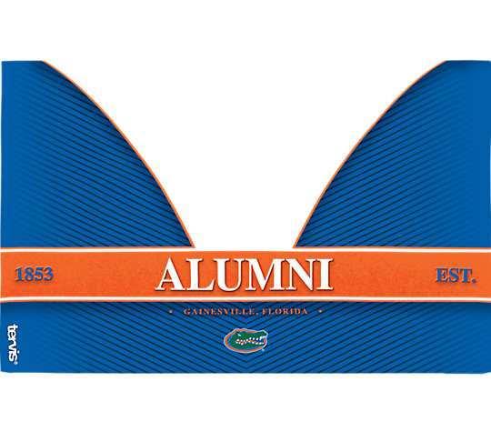 Florida Gators Alumni image number 1