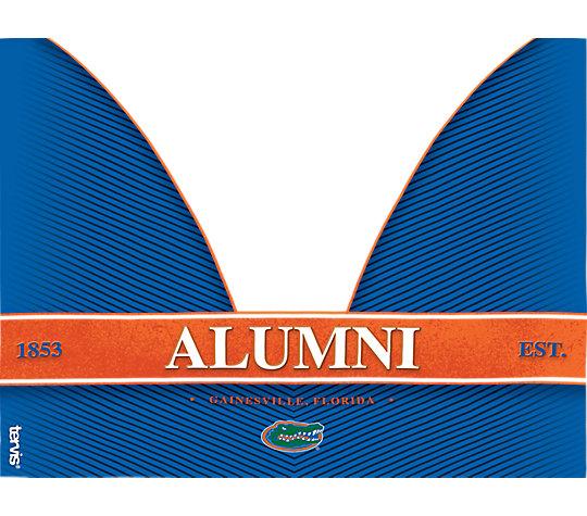 Florida Gators Alumni image number 1