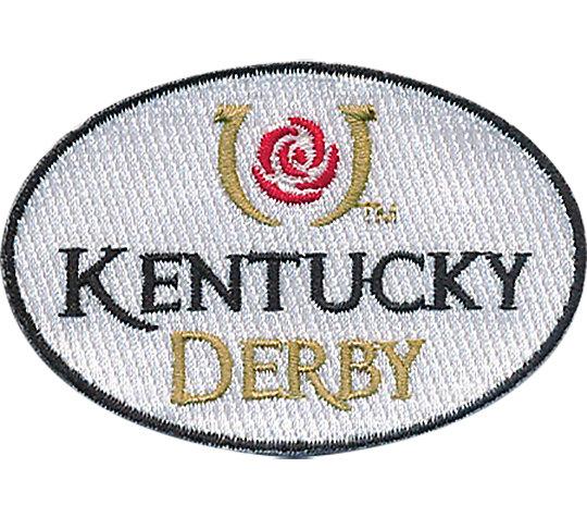 Kentucky Derby Logo image number 1