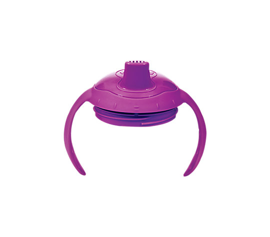 Sippy Cup Lid