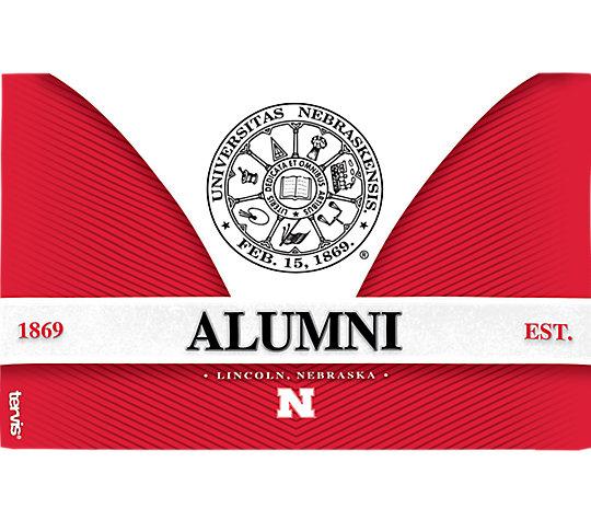 Nebraska Cornhuskers Alumni image number 1