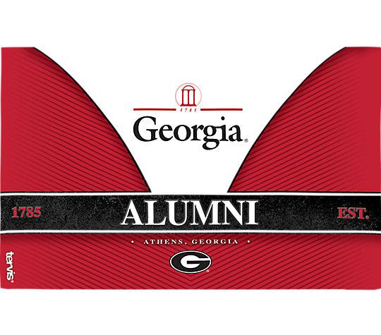 Georgia Bulldogs Alumni image number 1