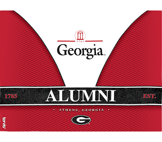 Georgia Bulldogs Alumni image number 1