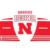Nebraska Cornhuskers Parent