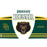 Baylor Bears Parent