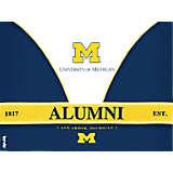 Michigan Wolverines Alumni
