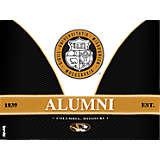 Missouri Tigers Alumni