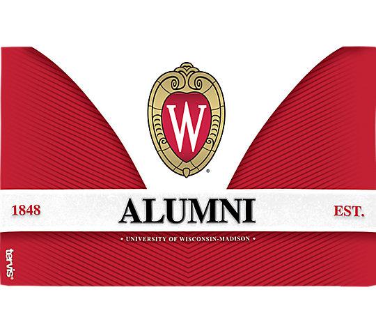 Wisconsin Badgers Alumni image number 1