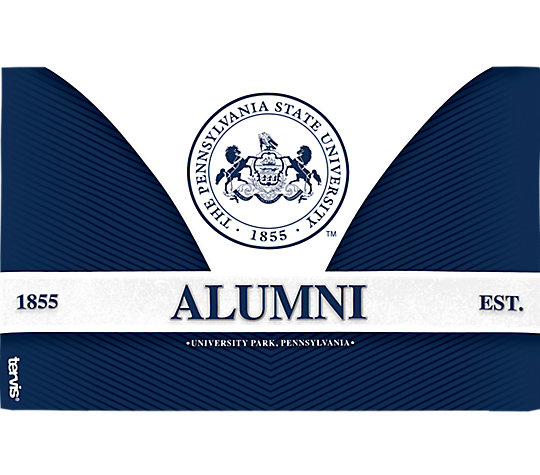 Penn State Nittany Lions Alumni image number 1