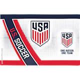 MLS® - U.S. Soccer