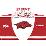 Arkansas Razorbacks Parent