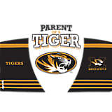 Missouri Tigers Parent