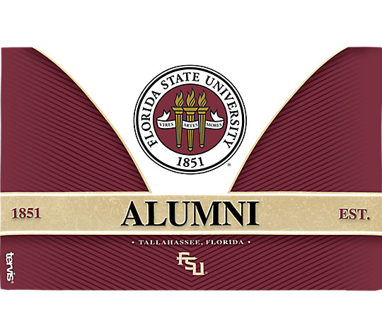 Florida State Seminoles Alumni image number 1