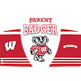 Wisconsin Badgers Parent