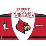 Louisville Cardinals Parent