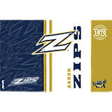 Akron Zips College Pride