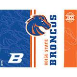 Boise State Broncos