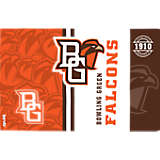 Bowling Green Falcons College Pride