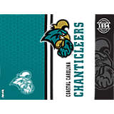 Coastal Carolina Chanticleers College Pride