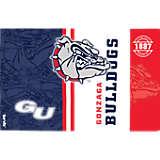 Gonzaga Bulldogs College Pride
