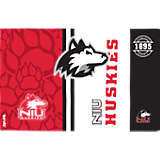 Northern Illinois Huskies College Pride