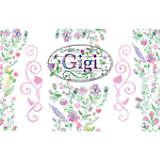 Gigi Flower