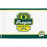 Oregon Ducks Pregame Prep