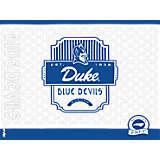 Duke Blue Devils Pregame Prep