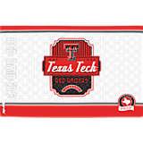 Texas Tech Red Raiders Pregame Prep